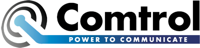 comtrol-logo
