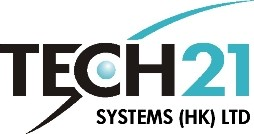 tech-21-hk-logo