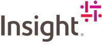 Insight_Omnitron