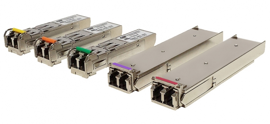 Optical Transceiver Module